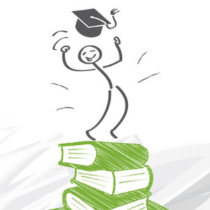 success, education, 2pr