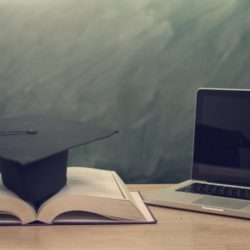 μαθηματα πανεπιστημιο